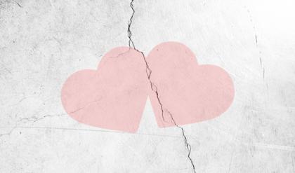 COM AFRONTAR UNA SEPARACIÓ, DIVORCI O RUPTURA DE PARELLA